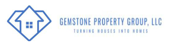 Gemstone Property Group, LLC